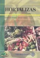 hortalizas-9789706252685