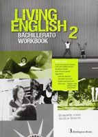 living english bach 2 ejer 9789963489985