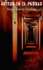 gritos en el pasillo (ebook)-cdlap00009585