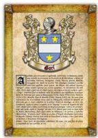 apellido garí / origen, historia y heráldica de los linajes y apellidos españoles e hispanoamericanos (ebook)-antonio tapia-cdlhf00015485