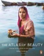 the atlas of beauty mihaela noroc 9780141985695