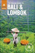 the rough guide to bali and lombok (ebook) 9780241329795