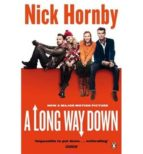 a long way down (film)-nick hornby-9780241968895