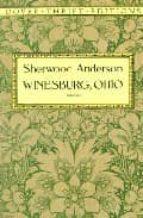 winesburg, ohio sherwood anderson 9780486282695