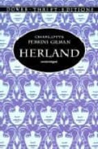 herland charlotte perkins gilman 9780486404295