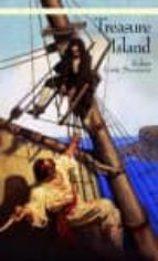 treasure island-robert louis stevenson-9780553212495