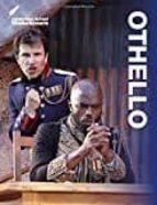 othello (cambridge school shakespeare) 9781107615595