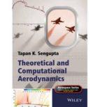 [EPUB] Theoretical and computational aerodynamics
