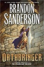 oathbringer book 3-brandon sanderson-9781250169495