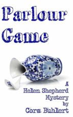 parlour game (ebook)-cora buhlert-9781370304295