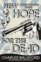 new hope for the dead-charles willeford-9781400032495