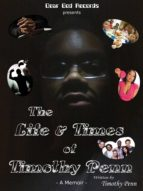 the life and times of timothy penn (ebook)-timothy penn-9781483569895