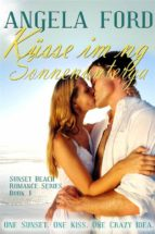 küsse im sonnenuntergang (ebook) 9781547502295