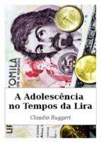 a adolescência no tempos da lira (ebook)-9781633398795