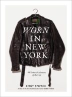 worn in new york (ebook)-emily spivack-9781683351795