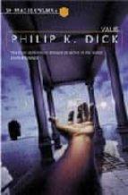 valis-philip k. dick-9781857983395