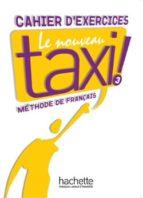 nouveau taxi 3 ejer 9782011555595