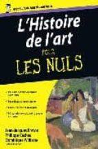Descargas gratuitas de libros electrónicos para kindle desde Amazon Histoire de l art pour les nul