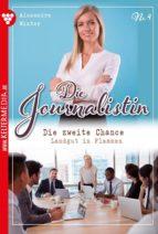 die journalistin 4 – liebesroman (ebook)-alexandra winter-9783740934095