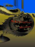 morignone (ebook) volker lüdecke 9783742709295