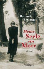 meine seele ein meer (ebook)-richard scrimger-9783825160395