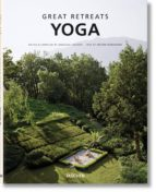 great yoga retreats (ed.plurilingüe:español, italiano, portugues)-kristin rübesamen-9783836534895