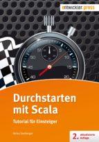 durchstarten mit scala (ebook)-heiko seeberger-9783868026795