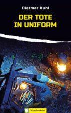 der tote in uniform (ebook) 9783886277995