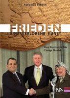 frieden - eine verlorene kunst? (ebook)-9783943904895