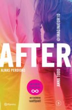 after. almas perdidas (serie after 3) edición mexicana (ebook) anna todd 9786070725395