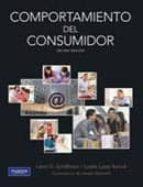 comportamiento del consumidor (10ª ed.)-leon g. schiffman-9786074429695