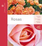 rosas 9788415411895