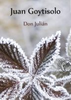 don julián (ebook)-juan goytisolo-9788415858195