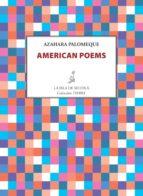 american poems (ebook)-azahara palomeque-9788416210695