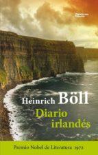 diario irlandés (ebook)-heinrich boll-9788416429295