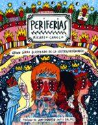 periferias-ricardo cavolo-9788416489695