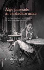 algo parecido al verdadero amor (ebook)-cristina petit-9788416700295