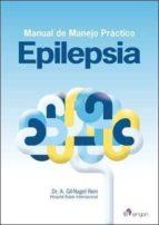 manual de manejo practico epilepsia antonio gil nagel rein 9788416732395