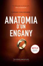 anatomia d'un engany (ebook)-sarah vaughan-9788417167295