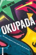 OKUPADA  (CAT)