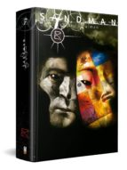 sandman: edicion deluxe (vol. 7): sueños eternos neil gaiman matt wagner 9788417549695
