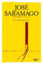 claraboya-jose saramago-9788420411095