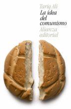 la idea del comunismo-tariq ali-9788420665795