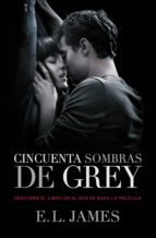 cincuenta sombras de grey (cincuenta sombras 1) (ebook)-e.l. james-9788425349195