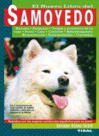 el nuevo libro del samoyedo salvador gomez toldra 9788430584895