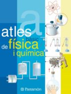 El libro de Atles basic de fisica i quimica autor VV.AA. DOC!