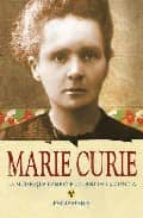 marie curie-philip steele-9788437224695