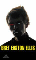 menos que cero-bret easton ellis-9788439723295