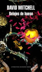 relojes de hueso (ebook)-david mitchell-9788439731795