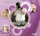 la fotografia digital (exprime) scott kelby 9788441522695